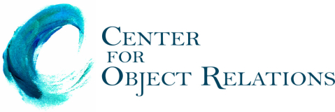 COR – Center for Object Relations