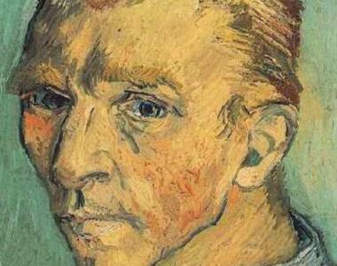 Saturday Descargas: Understanding the Inner World of an Artist Through Self Portraiture