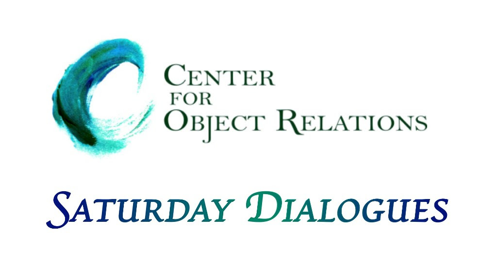 The Return of Saturday Dialogues